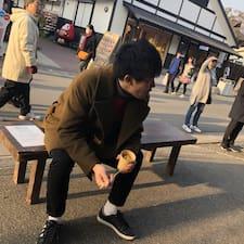 Ryutaroさんのプロフィール