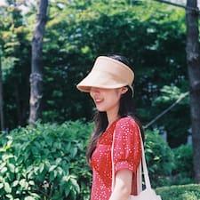 소영 User Profile