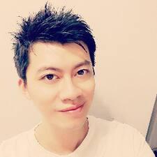 Το προφίλ του/της 舜翔