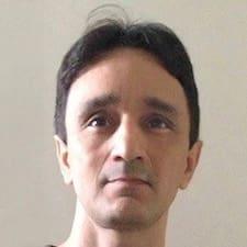 Nilsomar User Profile