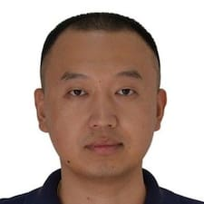 Qinghe