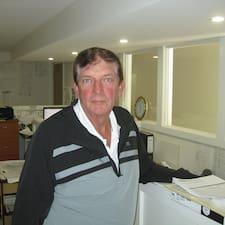 Profil utilisateur de Chambers Pines Pty Ltd
