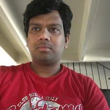 Shivanagh User Profile
