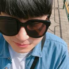 Perfil de usuario de 형주