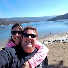 Jason & Shannon User Profile