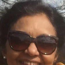 Profilo utente di Shahnaz