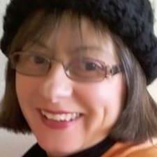 Profil Pengguna Liane