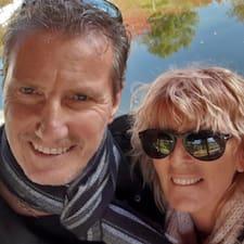 Pascal Et Marie User Profile