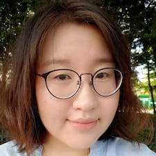 Perfil de usuario de Park