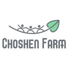 Användarprofil för Choshenfarm
