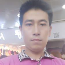 Profilo utente di 建兴