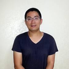 慧毅 est un Superhost.