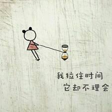 Profil korisnika 沈一