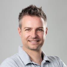 Benoit Brugerprofil