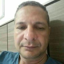 Luiz Otavio Brugerprofil