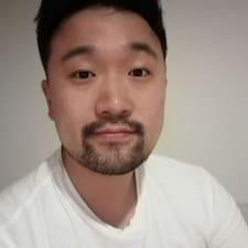 De Han User Profile
