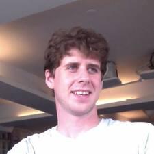 Wilfred Kullanıcı Profili