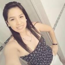 Profil korisnika Vivianne
