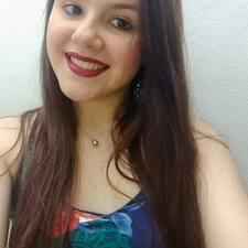 Profil korisnika Angélica
