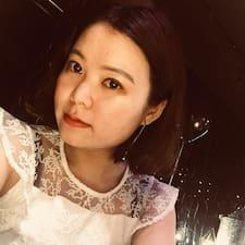 Perfil de usuario de 济芳