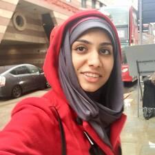 Rahma的用户个人资料