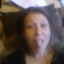 Corinne User Profile
