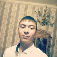 Геннадий - Profil Użytkownika