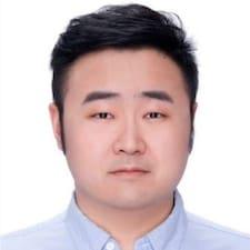 Profil korisnika Xianzhang