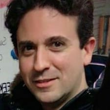 Antoni O