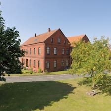Gasthaus Brugerprofil
