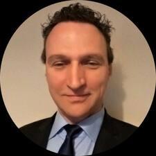 Giani User Profile