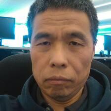 Xuefeng님의 사용자 프로필