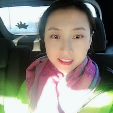 Jinman님의 사용자 프로필