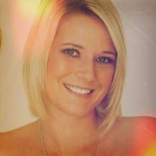 Liesel User Profile