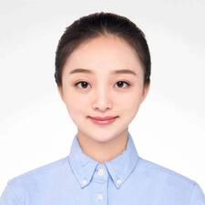 Profil korisnika 家林