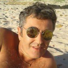 Marcelo Gustavo User Profile