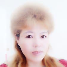 Profil Pengguna 长梅