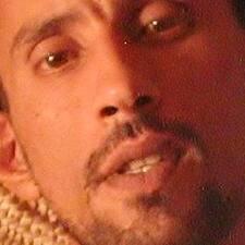 Abdel-Latif je Superhost.