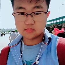 Profil korisnika 一诺