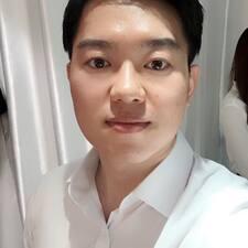 JongHwan님의 사용자 프로필