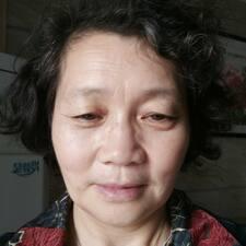 Το προφίλ του/της 建华