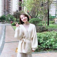 大梦想家 felhasználói profilja