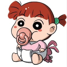 小肥 - Uživatelský profil