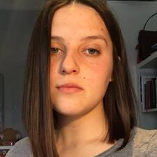 Ruxandra님의 사용자 프로필