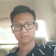万友 - Profil Użytkownika