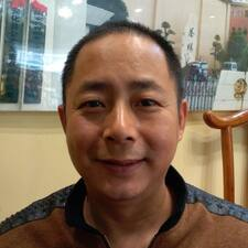 Profil Pengguna 晓聪