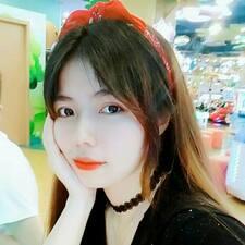 Profil utilisateur de 立辉