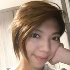 Wan User Profile