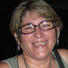 Profil korisnika Mayra Paula