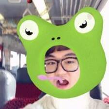 Profil utilisateur de 희훈